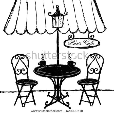 Bistro table clipart royalty free download Bistro Clipart | Free download best Bistro Clipart on ClipArtMag.com royalty free download