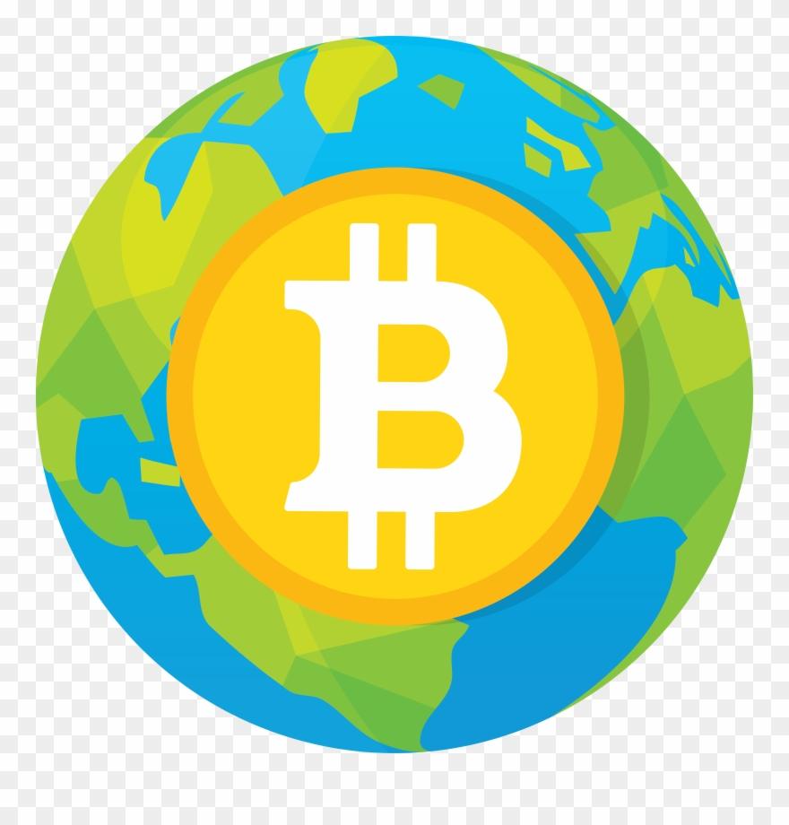 Bitcoin clipart logo clip library Buy Bitcoin Worldwide Clipart (#862560) - PinClipart clip library