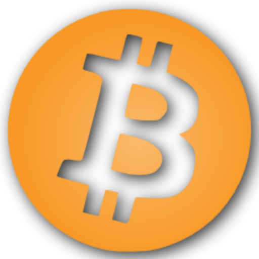 Bitcoin clipart logo picture royalty free download Download Free png Cryptocurrency Paypal Bitcoin Exchange Free ... picture royalty free download