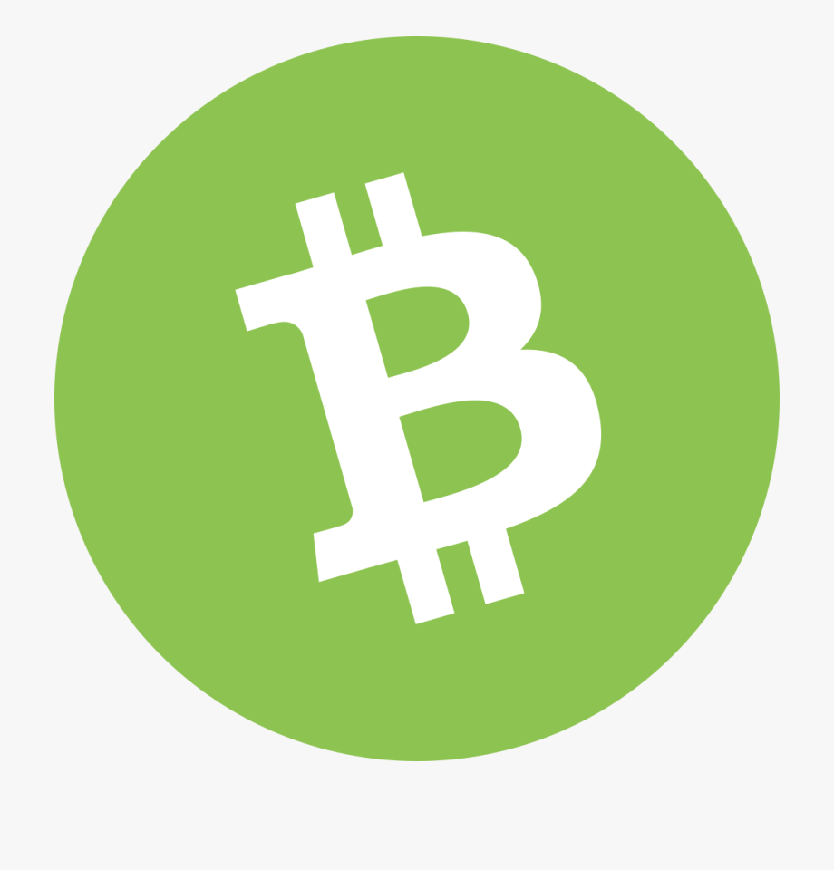 Bitcoin clipart logo banner black and white stock Bitcoin Cash Png #1585596 - Free Cliparts on ClipartWiki banner black and white stock