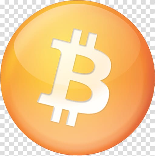 Bitcoin clipart logo black and white download Bitcoin Cash Bitcoin Unlimited Cryptocurrency Logo, bitcoin ... black and white download