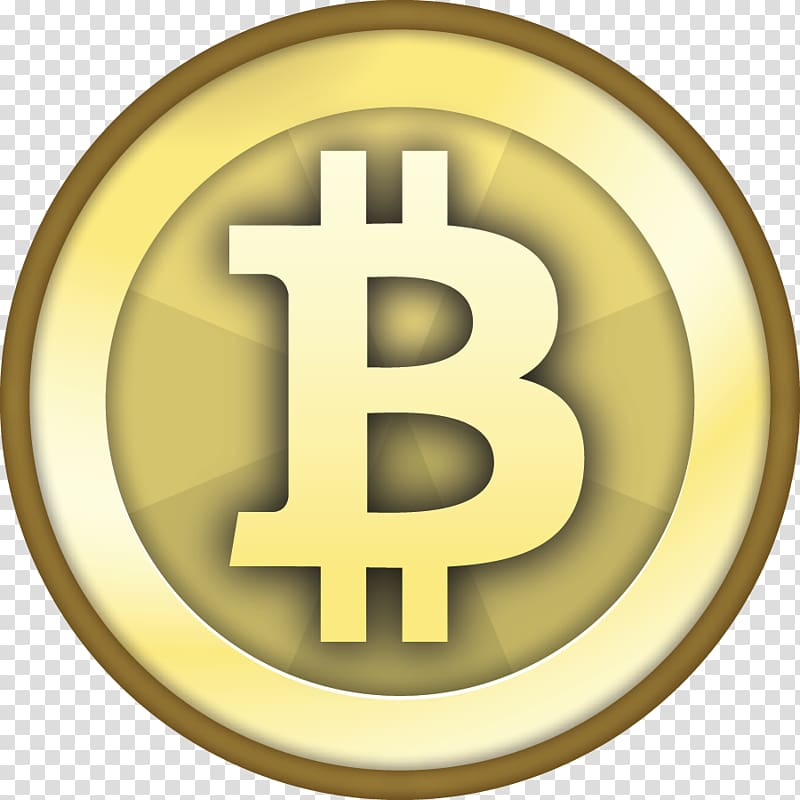 Bitcoin clipart logo clip art royalty free library Bitcoin Sales Coinbase Cryptocurrency exchange Litecoin, Gold ... clip art royalty free library