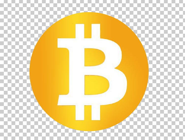 Bitcoin clipart logo banner free Bitcoin Cash Cryptocurrency Bitcoin Unlimited Logo PNG, Clipart ... banner free