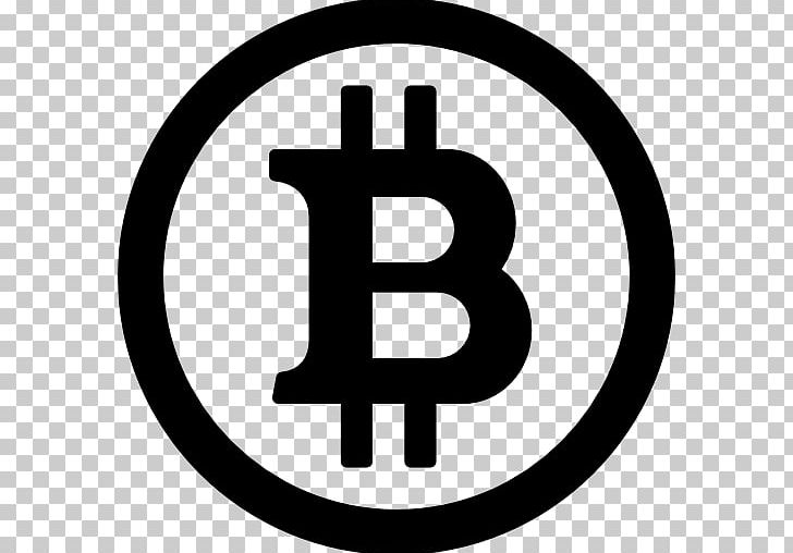 Bitcoin clipart logo clip art freeuse library Bitcoin Logo Cryptocurrency Exchange PNG, Clipart, Area, Bitcoin ... clip art freeuse library