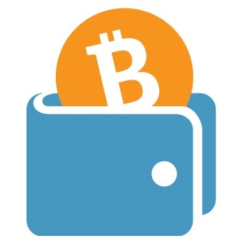 Bitcoin wallet clipart png library download Bitcoin WorkshopStrand, Western Cape png library download
