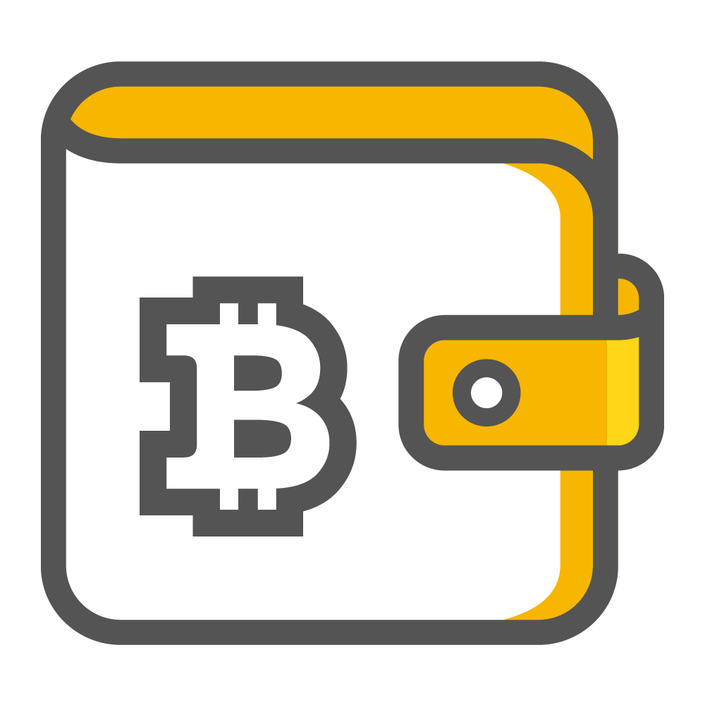 Bitcoin wallet clipart clipart free Best Bitcoin Wallets To Use as a Beginner in UAE and Dubai clipart free