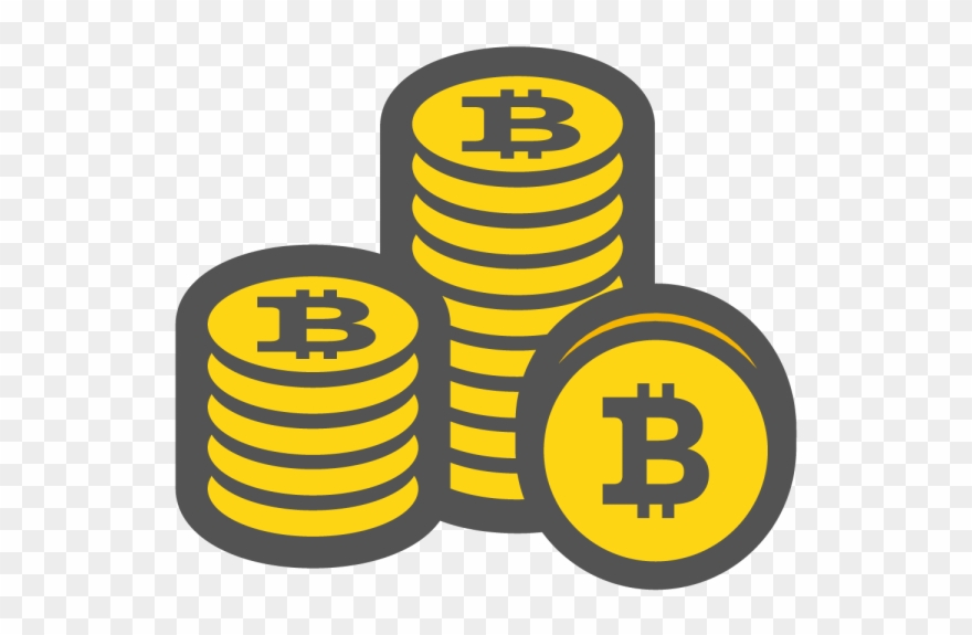 Bitcoin clipart logo clipart library download Bitcoin Clipart - Png Download (#2513513) - PinClipart clipart library download