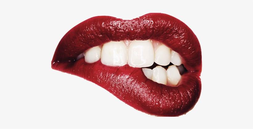 Biting lip clipart transparent background freeuse library Biting Lip Png & Free Biting Lip.png Transparent Images #16340 - PNGio freeuse library