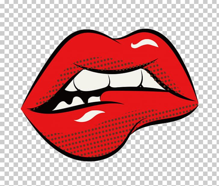 Biting lips clipart png freeuse library Lip Aleks Cameron Biting PNG, Clipart, Animal Bite, Automotive ... png freeuse library