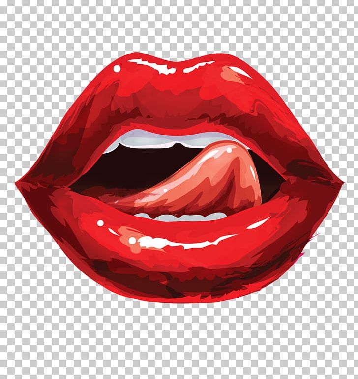 Biting lips clipart graphic download Lip Licking PNG, Clipart, Art, Bite, Biting, Biting Lips, Drawing ... graphic download