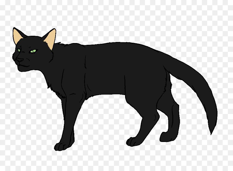 Black and brown cat clipart clip art transparent library Kitten Cartoon clipart - Kitten, Cat, Black, transparent clip art clip art transparent library