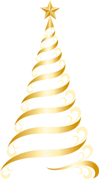 Black and gold holiday clipart png royalty free download Black and gold christmas background clipart images gallery for free ... png royalty free download