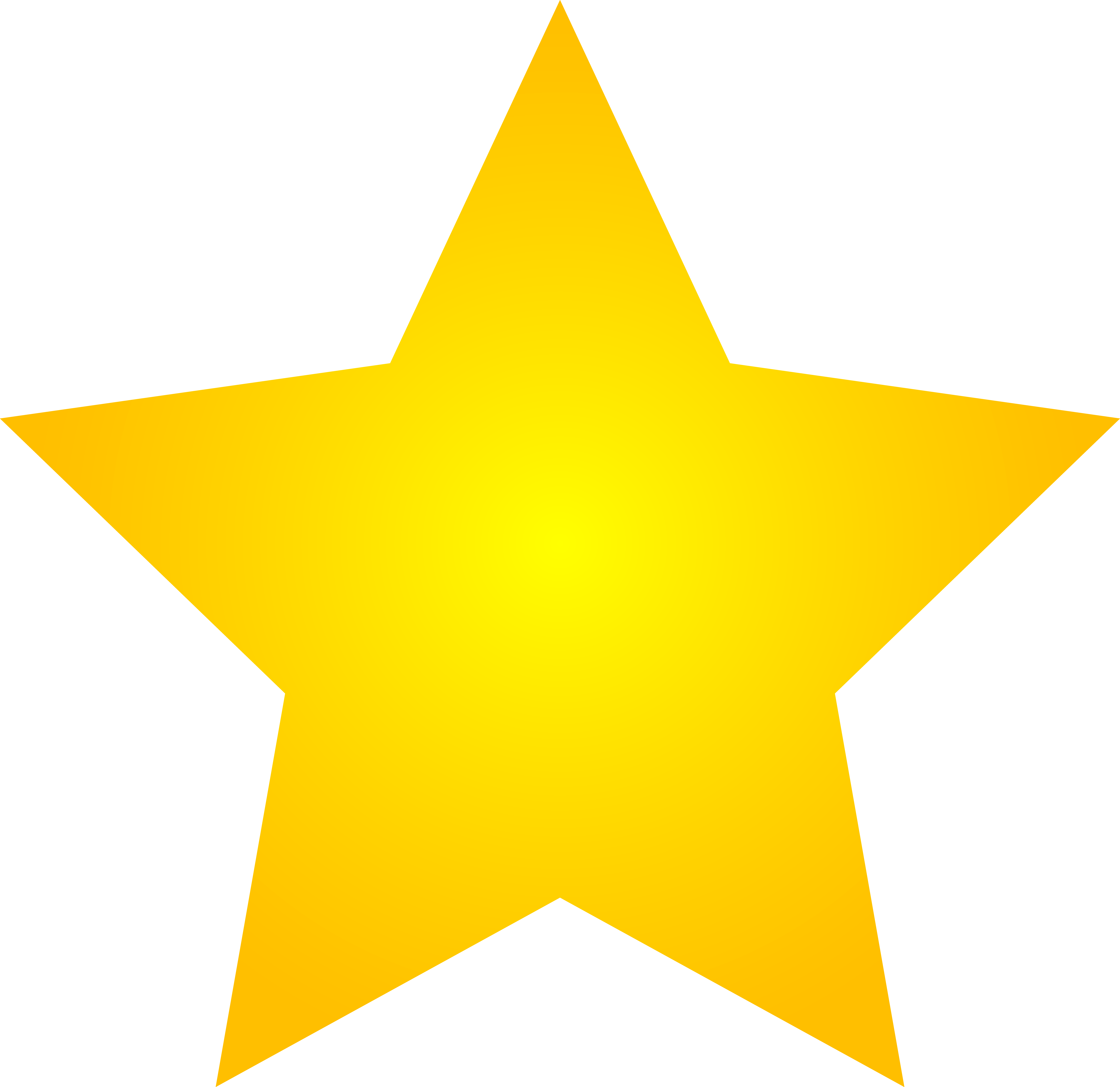 Great job star clipart image royalty free library Black Star Cliparts - Cliparts Zone image royalty free library