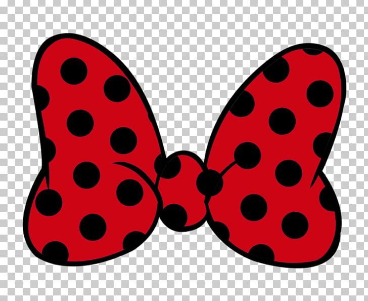 Red white and black polka dot ribbon clipart jpg black and white Minnie Mouse Mickey Mouse Red Ribbon PNG, Clipart, Bow Tie, Brush ... jpg black and white