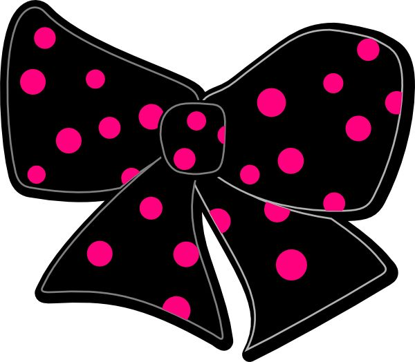 Polka Dot Clipart | Free download best Polka Dot Clipart on ... free download