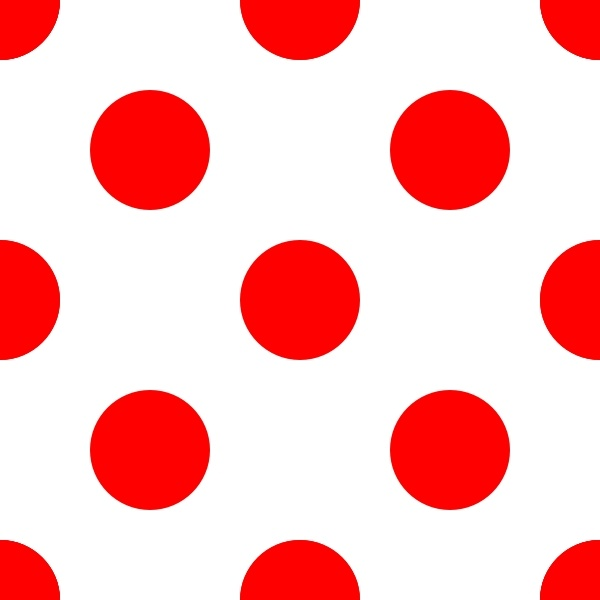 Polka Dot Clipart | Free download best Polka Dot Clipart on ... clipart transparent download