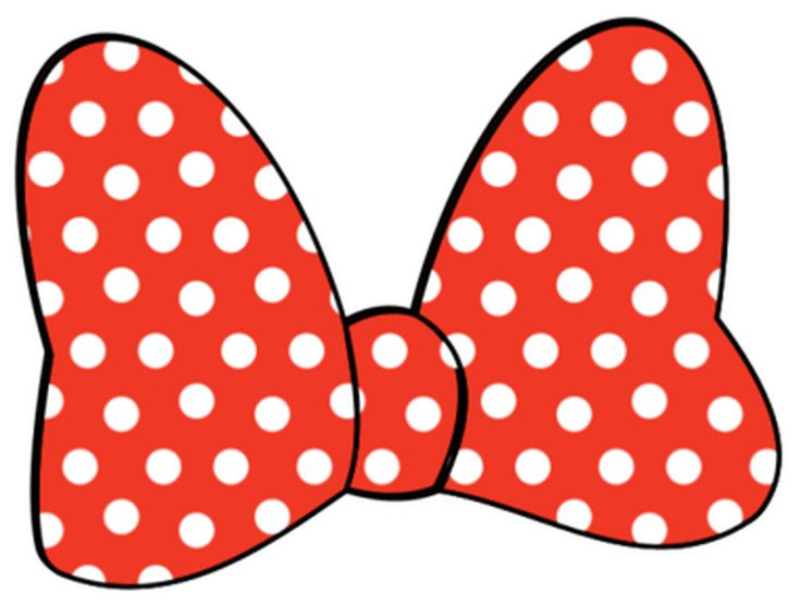 Polka Dot Clipart | Free download best Polka Dot Clipart on ... clip art library library