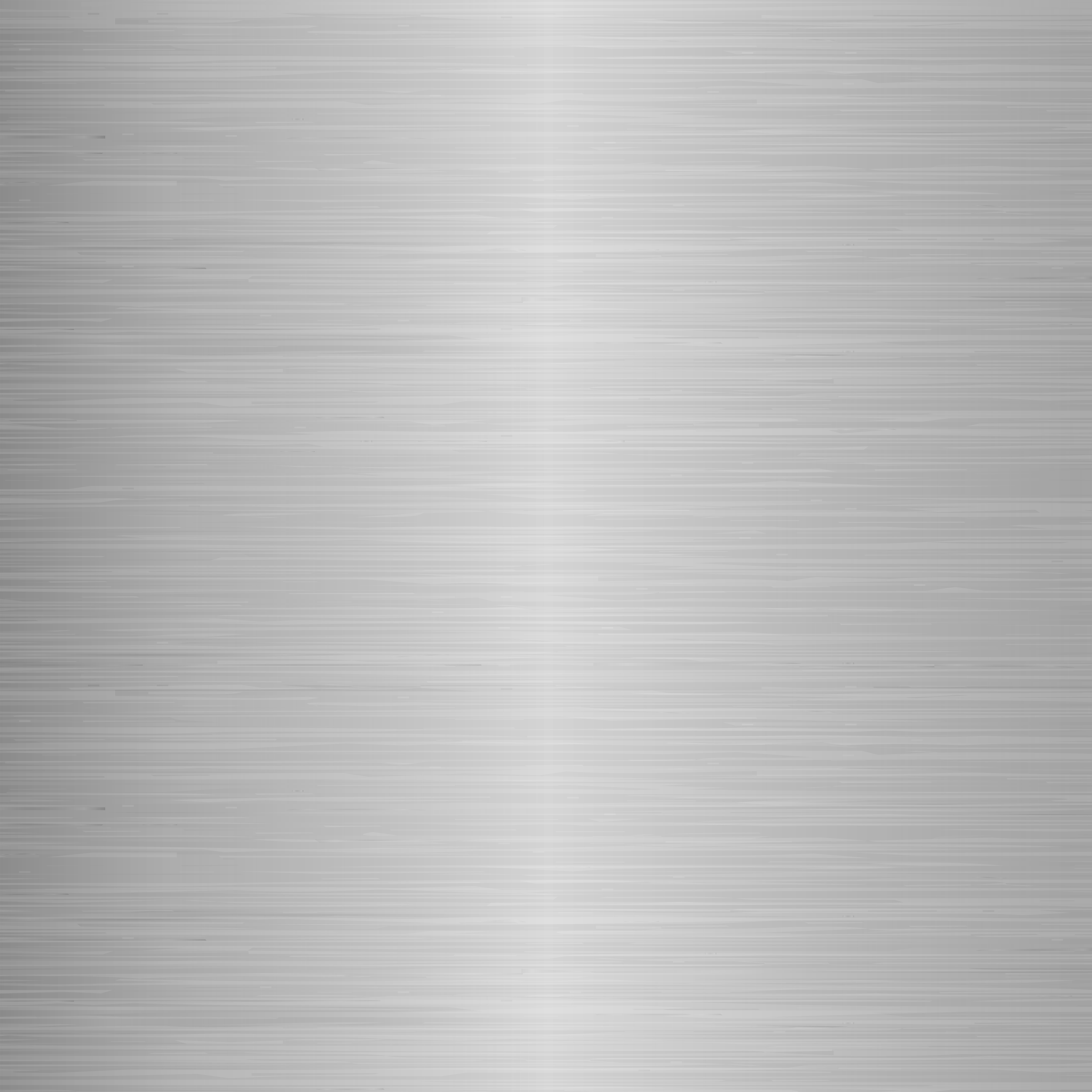Silver Metal Background | Gallery Yopriceville - High-Quality ... vector transparent download