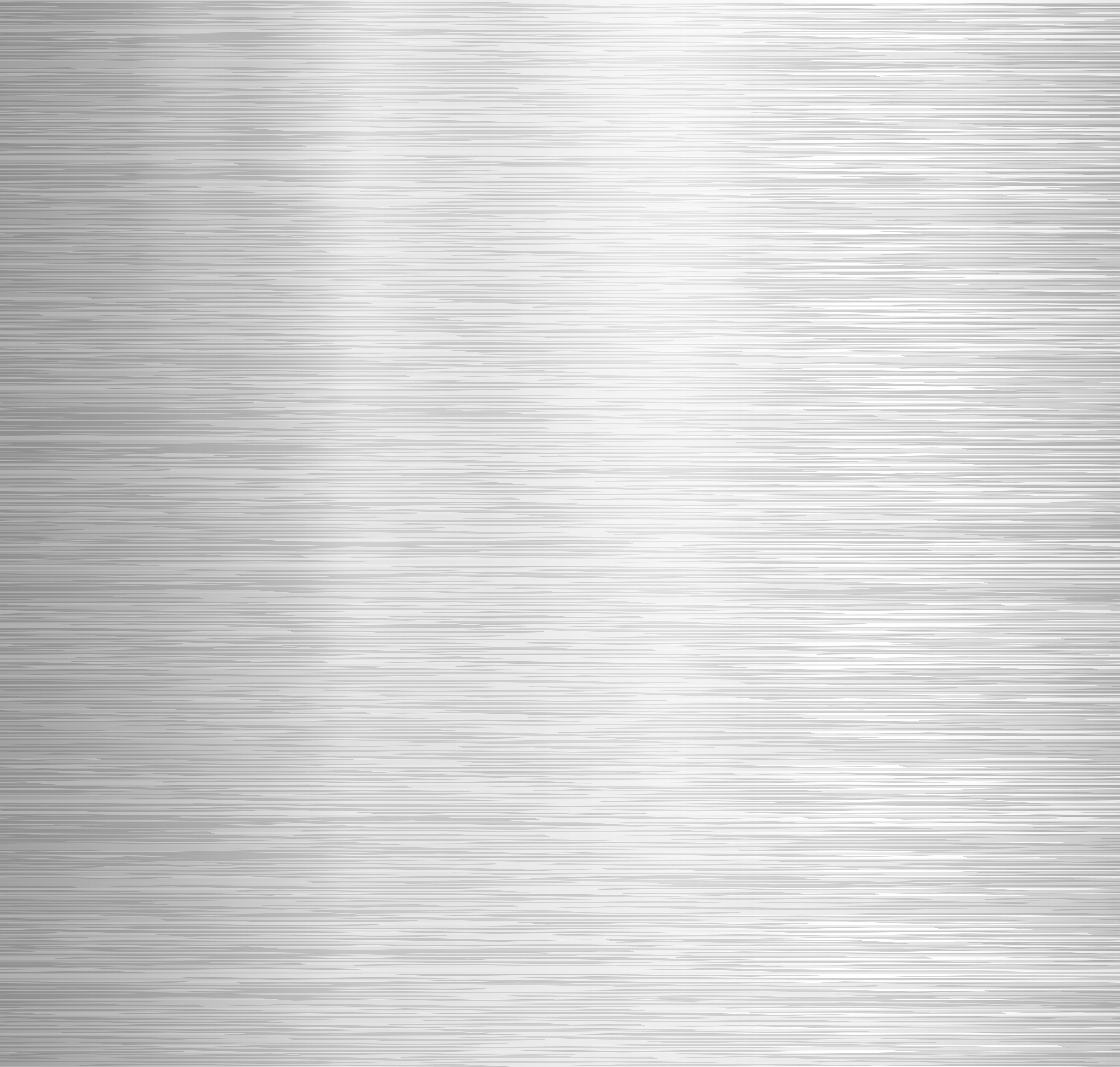 Black and silver background clipart banner black and white stock Silver Background | Gallery Yopriceville - High-Quality Images and ... banner black and white stock