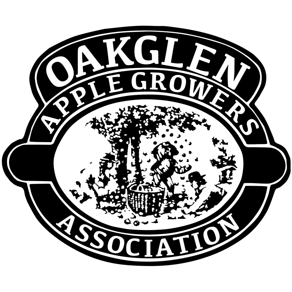 Black and white apple juice clipart vector transparent stock Oak Glen Cider Company — Riley's at Los Rios Rancho vector transparent stock