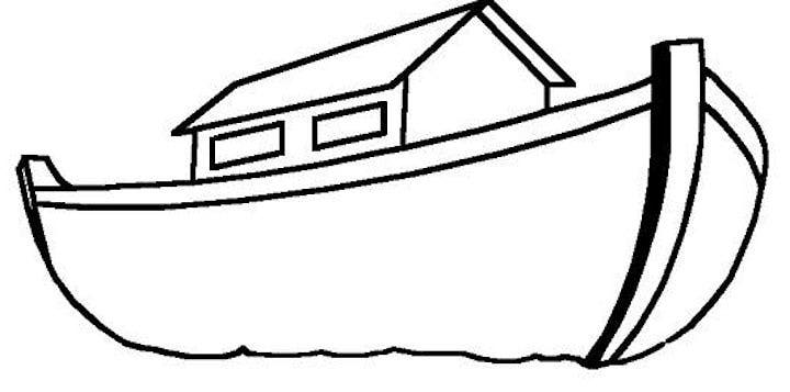 Black and white ark clipart graphic library stock Noah Ark Clipart | Free download best Noah Ark Clipart on ClipArtMag.com graphic library stock