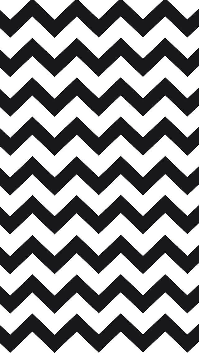 Black and white clipart backgrounds image freeuse library Free Black And White Background Clipart, Download Free Clip Art ... image freeuse library