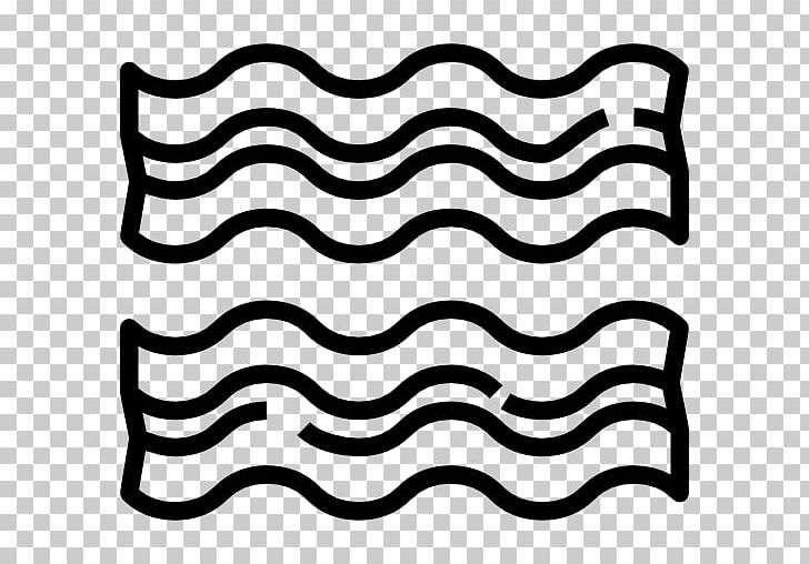 Black and white bacon clipart picture download Bacon PNG, Clipart, Area, Bacon, Bakfasteggs, Black, Black And White ... picture download