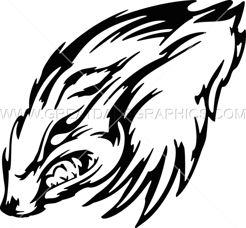 Black and white basketball with wolverine claw marks clipart clip art transparent download 28+ Collection of Wolverine Animal Claws Clipart | High quality ... clip art transparent download