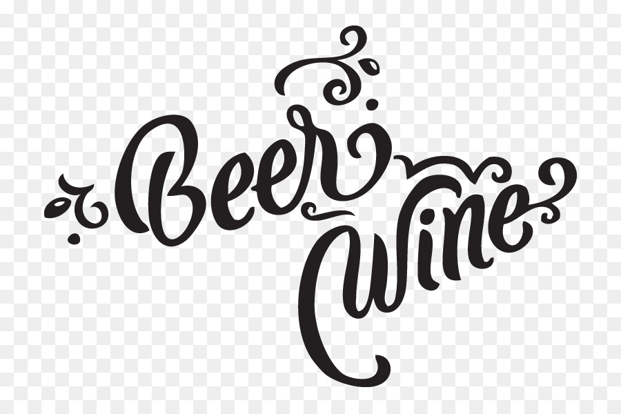 Black and white beer and wine clipart royalty free download Beer Cartoon png download - 825*600 - Free Transparent Beer png ... royalty free download