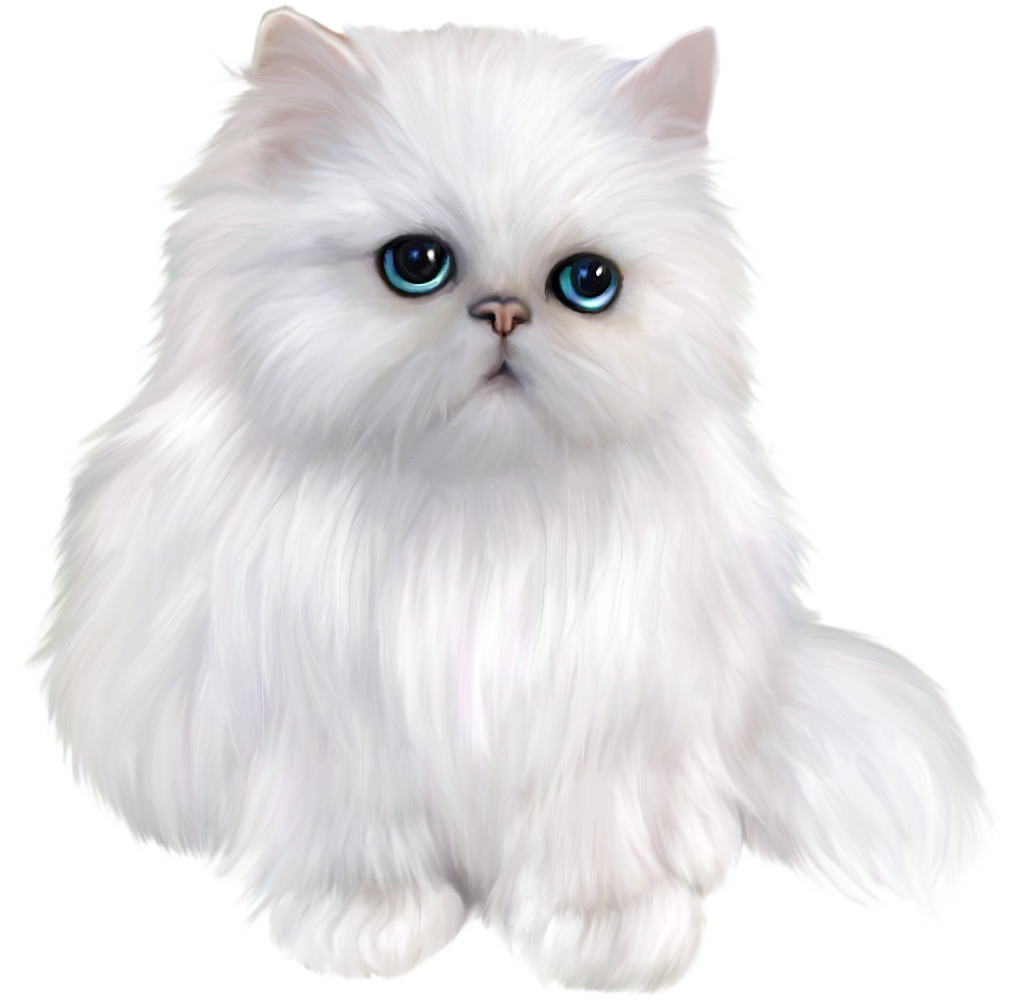 Your cat clipart picture stock White Persian Cat Clipart | ✪ Clipart ✪ | Pinterest | Cat clipart ... picture stock