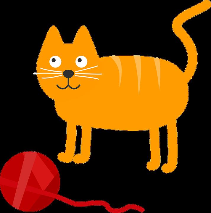 Black and white birman cat vector clipart clip art freeuse library Cat Graphic (42+) Desktop Backgrounds clip art freeuse library