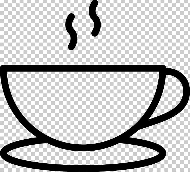 Black and white bread with coffee clipart svg library stock Breakfast Computer Icons Cafe Pictogram Food PNG, Clipart, Black And ... svg library stock