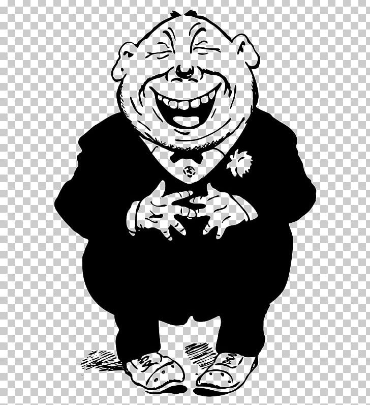 Black and white cartoon clipart of laughing picture download Laughter Laughing Man PNG, Clipart, Art, Big Man Cliparts, Black ... picture download