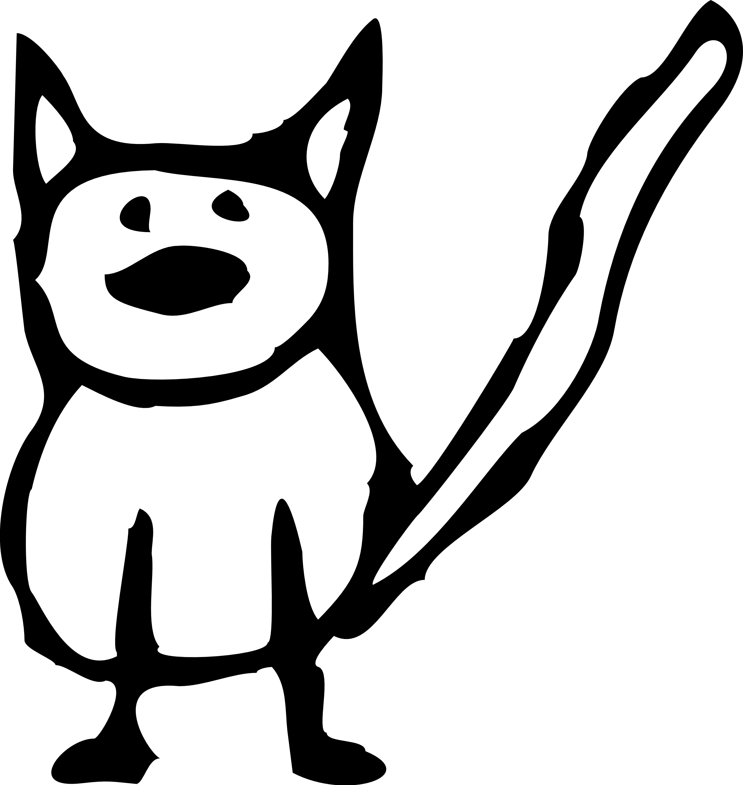 Cat Clip Art Black And White | Clipart Panda - Free Clipart Images clip royalty free library