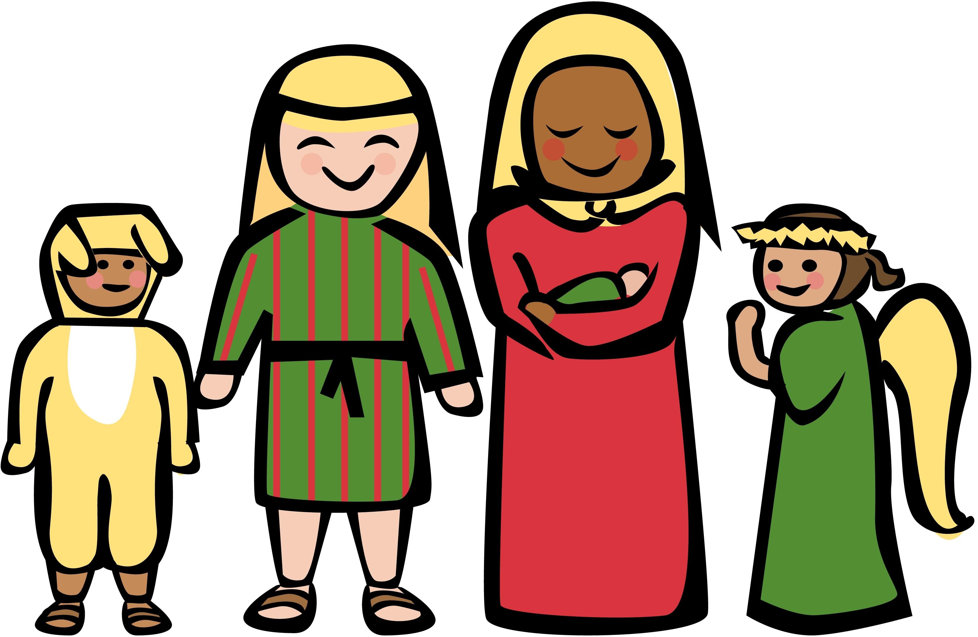 Free catholic christmas clipart graphic library library Free Catholic Christmas Cliparts, Download Free Clip Art, Free Clip ... graphic library library