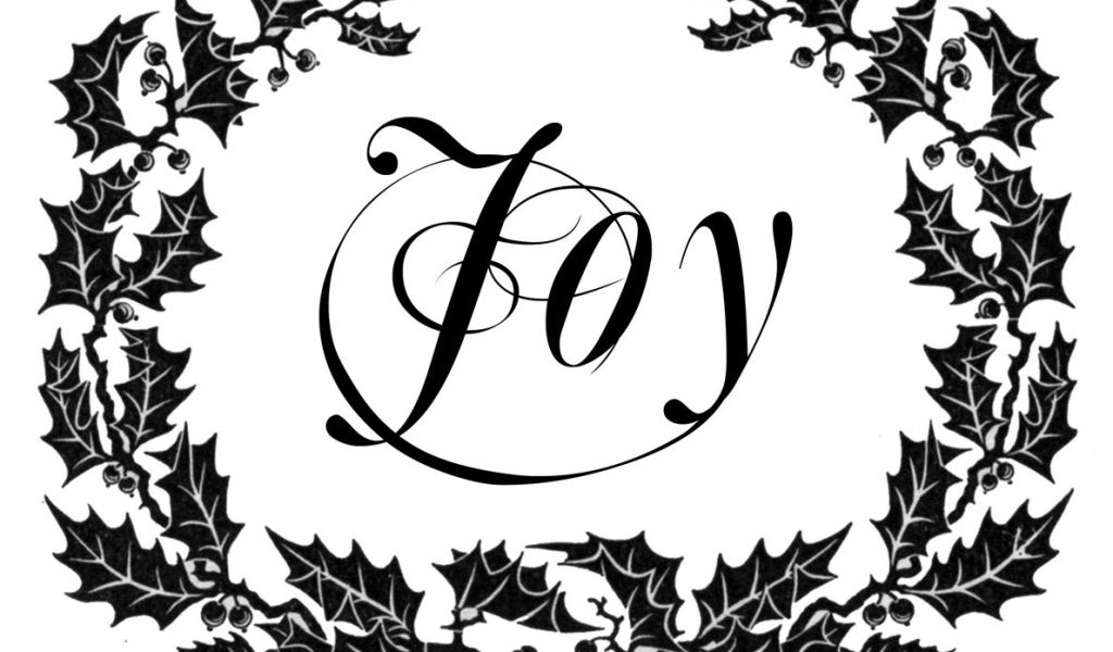Black and white christmas clipart holly merry christms picture free Merry christmas black and white christmas black and white merry ... picture free