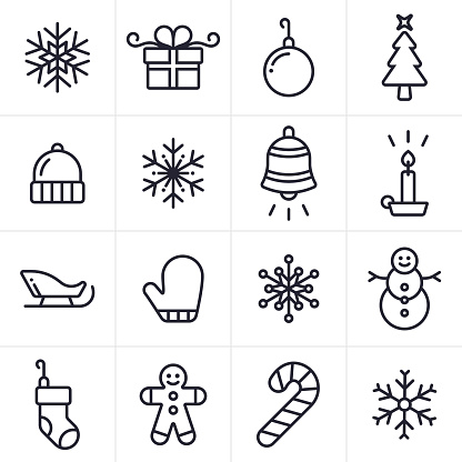 Black and white christmas images clipart clip art freeuse stock Christmas ornament black and white christmas clipart 2 - Cliparting.com clip art freeuse stock