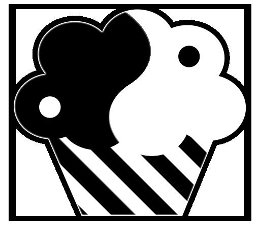 Black and white clip art clip art free Log Clipart Black And White | Clipart Panda - Free Clipart Images clip art free