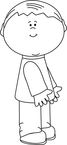 Black and white ball clipart my cute graphics banner black and white stock Kids Clip Art - Kids Images #185908 - Clipartimage.com banner black and white stock