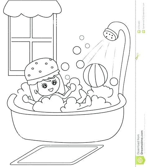 Black and white clipart bath clip art library stock bathtub clipart black and white – cappsmedia.co clip art library stock