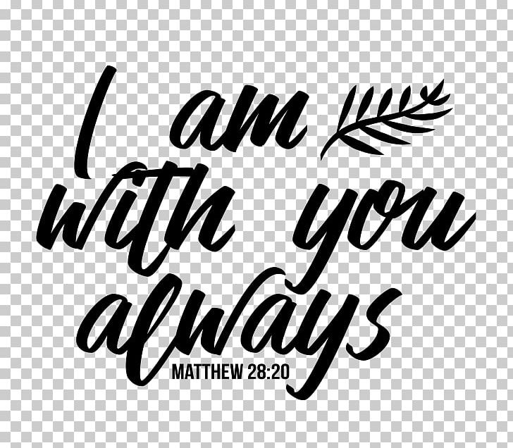 Black and white clipart bible verses vector free download Gospel Of Matthew Chapters And Verses Of The Bible Matthew 28 PNG ... vector free download