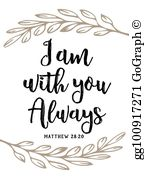 Bible verses clipart free Scripture Clip Art - Royalty Free - GoGraph free