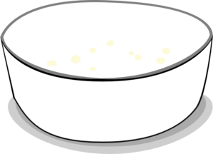 Bowl clipart black and white clipart royalty free download Free Bowl Cliparts, Download Free Clip Art, Free Clip Art on Clipart ... clipart royalty free download