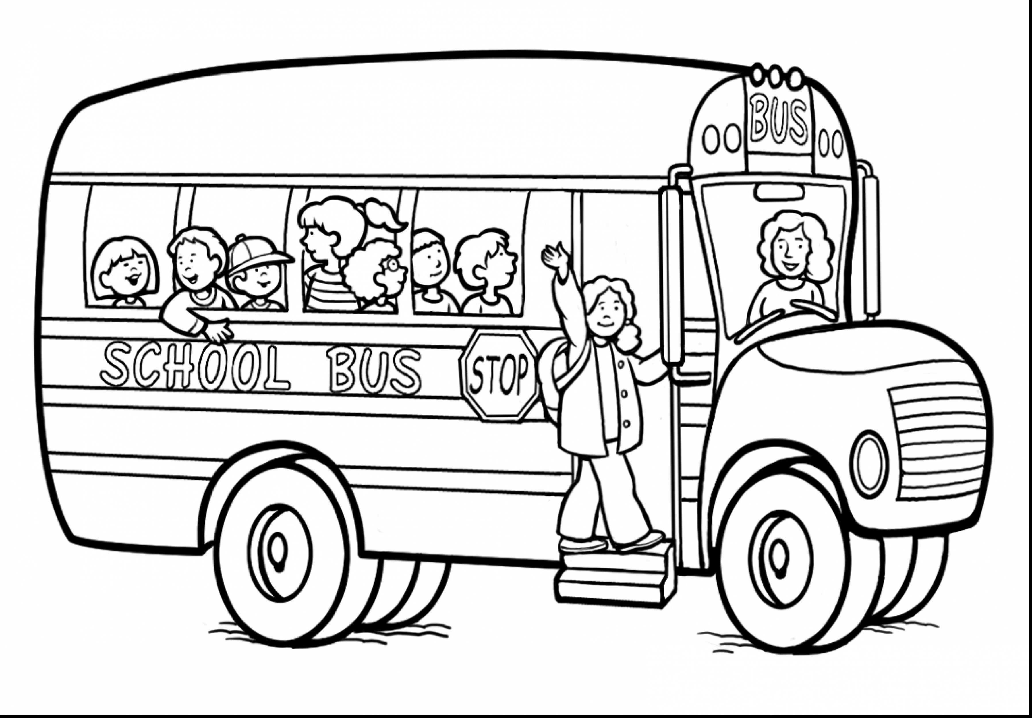 Black and white clipart bus transparent download Free Bus Clipart Black And White, Download Free Clip Art, Free Clip ... transparent download