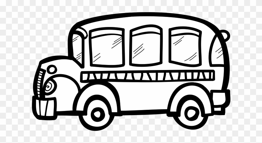 Black and white clipart bus clip art free download Free Clip Art School Bus Free Clipart Images 3 Clipartix - Bus Black ... clip art free download