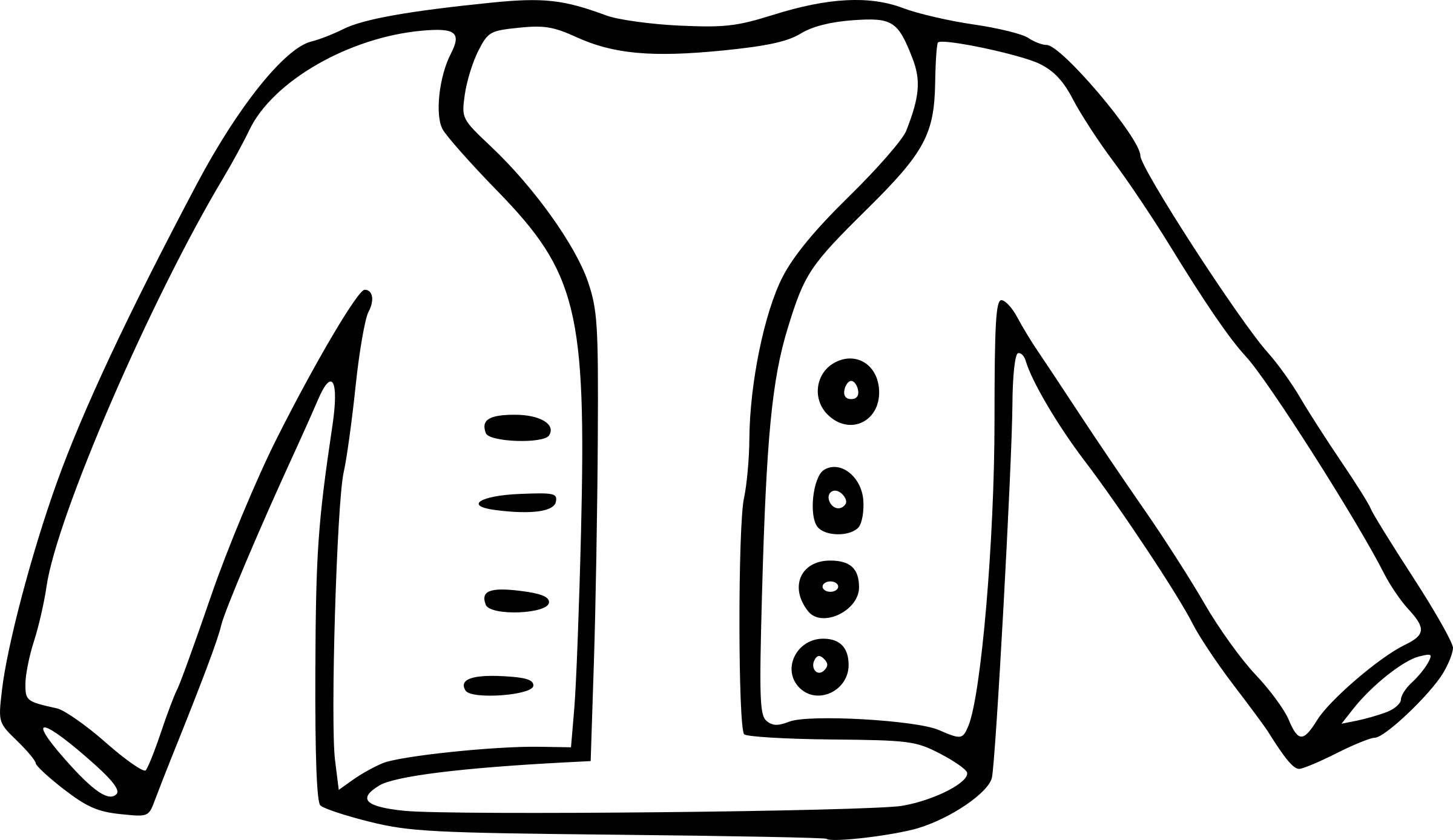 Black and white clipart coat svg freeuse stock Coat Clipart Black And White Transparent Png 2 - AZPng svg freeuse stock
