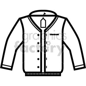 Coat clipart image graphic transparent download coat clipart - Royalty-Free Images | Graphics Factory graphic transparent download