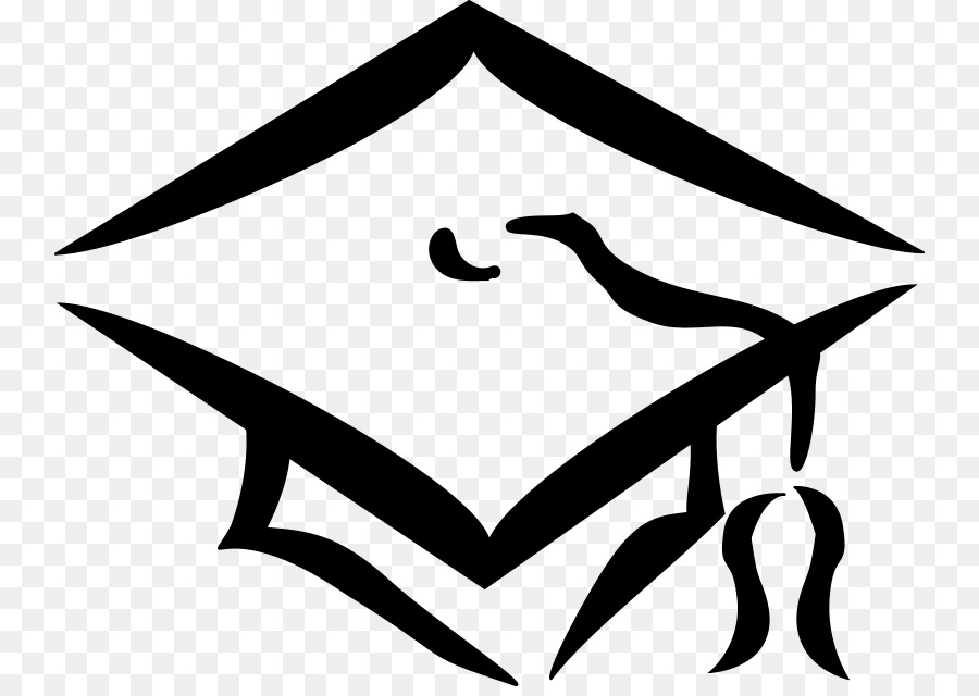 Black and white clipart college vector library library School Black And White png download - 800*631 - Free Transparent ... vector library library