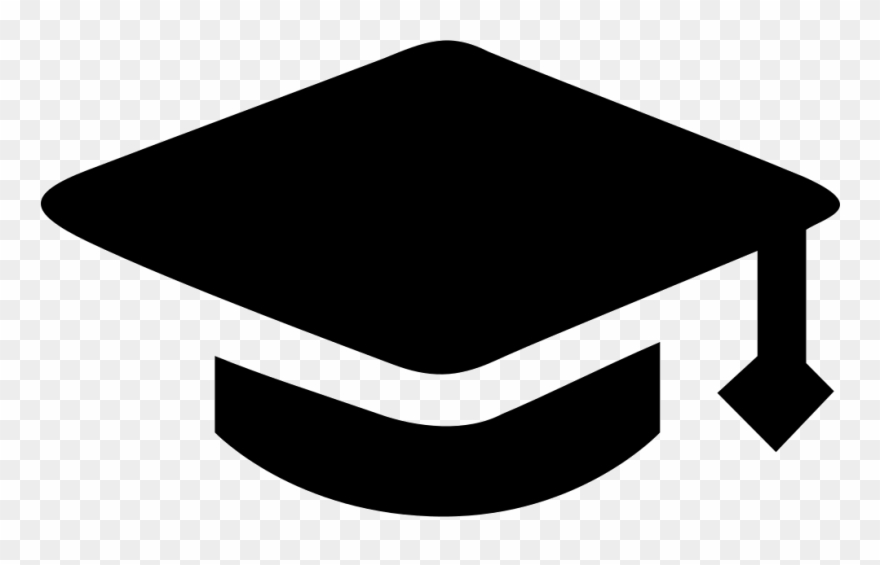 Black and white clipart college jpg transparent Svg Png Icon Free - College Icon Black White Clipart (#221708 ... jpg transparent