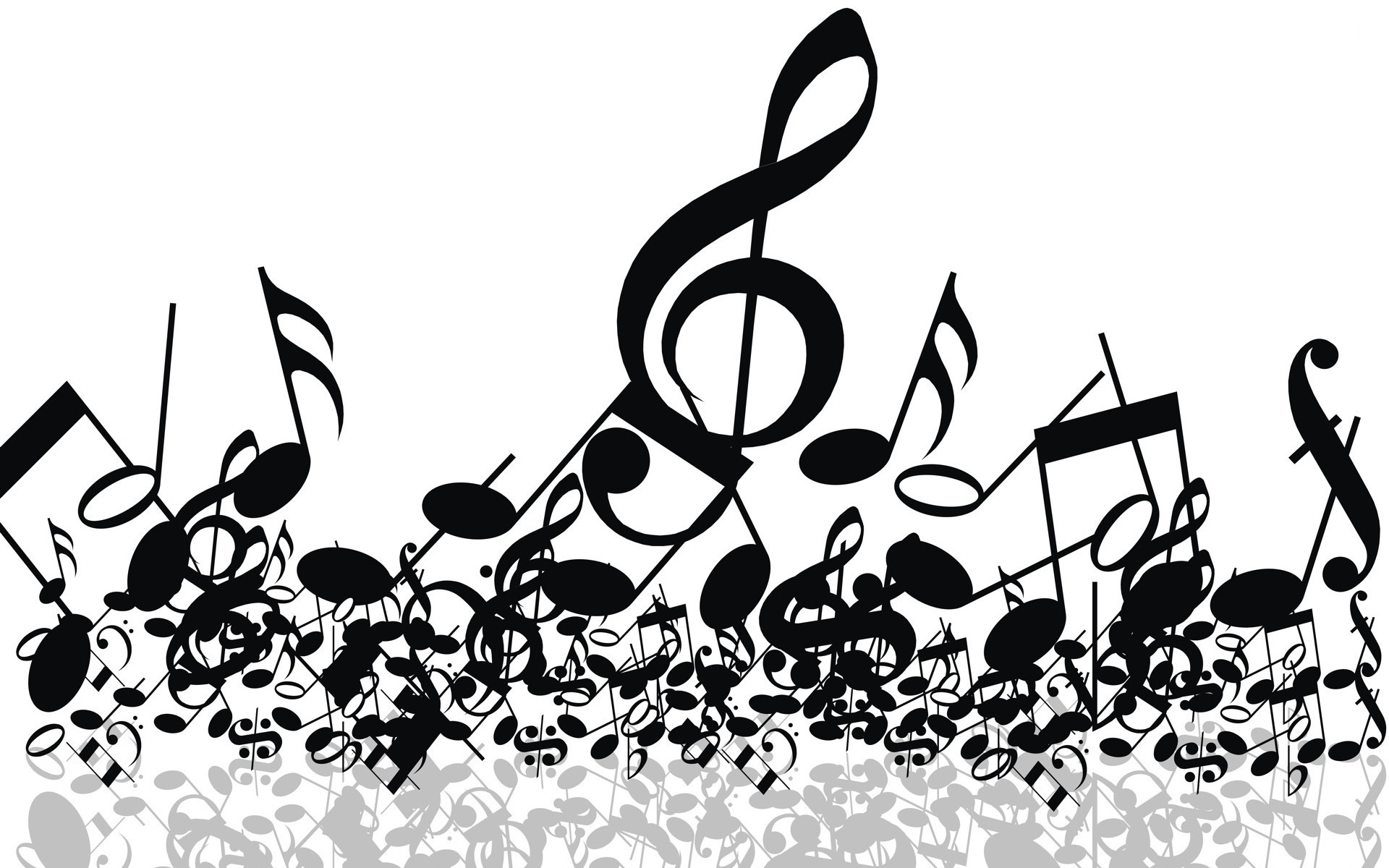 Spring band music clipart black and white clip art library stock Free Concert Cliparts, Download Free Clip Art, Free Clip Art on ... clip art library stock